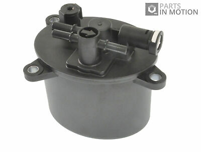 RANGE ROVER EVOQUE L538 2.2D Fuel Filter 2011 on 224DT ADL Quality Replacement