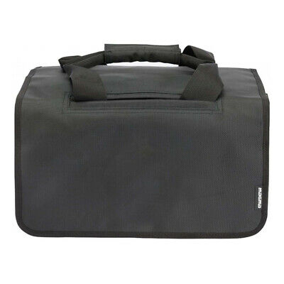 "Magma 45 (7"") Vinyl Record Carry Bag - Fits 150"