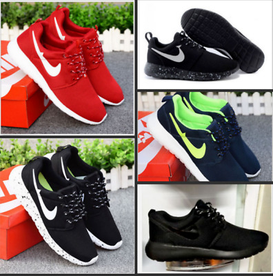 Women Tennis Shoes Ladies Casual Athletic Walking Running Trainner Sport .