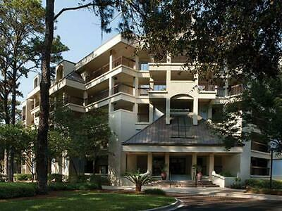 Marriott's Heritage Club 2 Bedroom Annual Timeshare For Sale!
