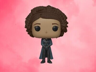 Funko POP! Missandei Game of Thrones Official NYCC Exclusive