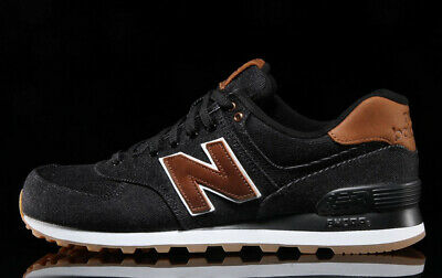 new balance ms574dty