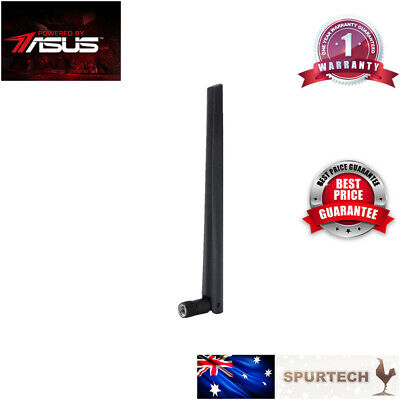 Asus 5dBi Antenna *1 for RT-AC68U