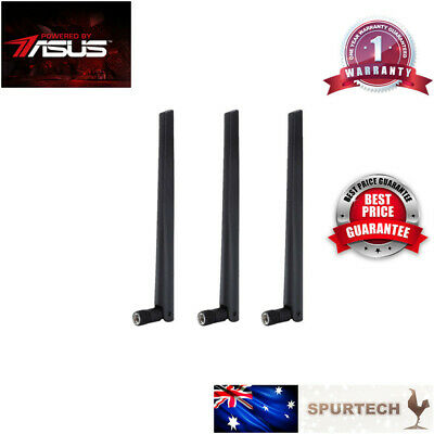 Asus 5dBi Antenna Kit for RT-AC68U