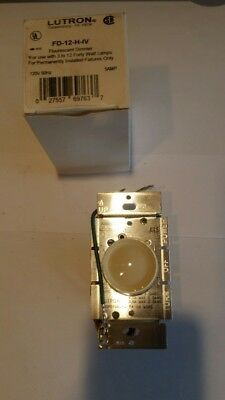 Alm Maquet Angeniex Getinge Surgery Surgical Light Dimmer 85017