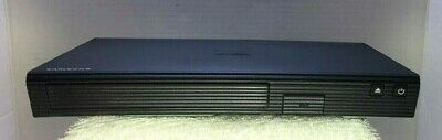 Samsung BD-J5100 Blu-ray Player with HDMI Cable