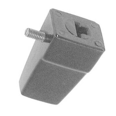 Push Down Toaster Handle