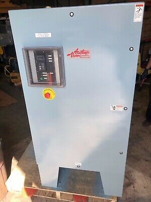 Pre-Owned Keltech Emergency Fixture Tankless Water Heater (#SN723/480D)