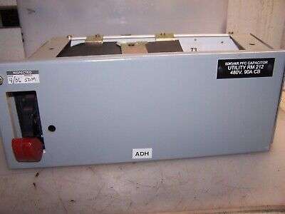 "Ge 8000 Series 100 Amp 6"" Half Feeder Bucket Sela36At0100 W 90A Plug Srpe100A"