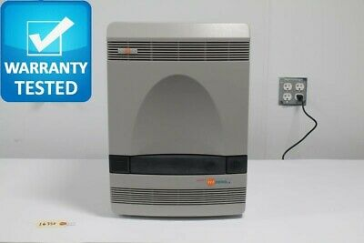 Applied Biosystems ABI 7500 RealTime PCR / Abbott m2000rt