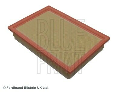 VW SHARAN 7M 2.8 Air Filter 00 to 10 AYL ADL 7M3129620 VOLKSWAGEN Quality New