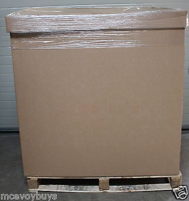 Wholesale job lot  pallet Wall Stickers / posters
