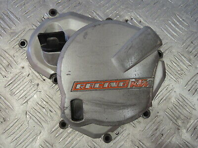 Lichtmaschinendeckel 530 450 400 EXC Bj. 2009 - 2011 Motordeckel Engine Cover