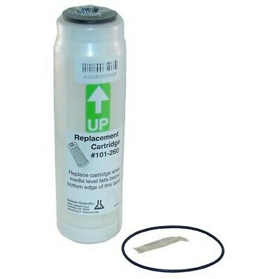 All Points 76-1207 Scaleout Filter Cartridge