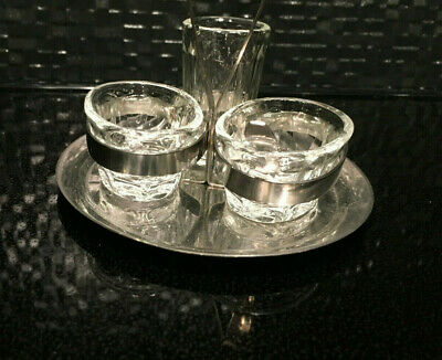 spice hot Individual table server peppers dining Thai glass stanless chef bar