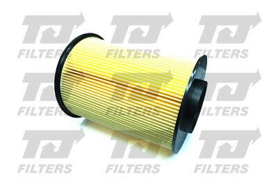 VOLVO S40 MK2 Air Filter 1.6 1.6D 07 to 12 TJ Filters 30792881 Quality New