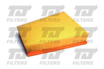 RENAULT SCENIC Mk2 1.5D Air Filter 2003 on TJ Filters 8200166615 8200371661 New