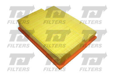 VAUXHALL ASTRA J 2.0D Air Filter 2011 on A20DTH TJ Filters Quality Replacement