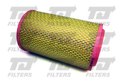 ALFA ROMEO SPIDER 916S1 3.0 Air Filter 95 to 05 AR16101 TJ Filters 7786626 New