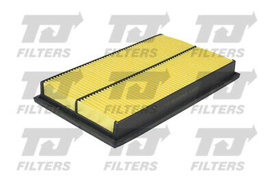 Air Filter fits SUZUKI SX4 1.6 2009 on M16A TJ Filters Top Quality Replacement