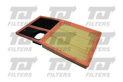 VW POLO 9N 1.6 Air Filter 06 to 09 BTS TJ Filters 036129620H VOLKSWAGEN Quality