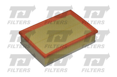 VW CADDY 9U 1.6 Air Filter 96 to 00 AEE TJ Filters 1LO129620 6K0129601E Quality