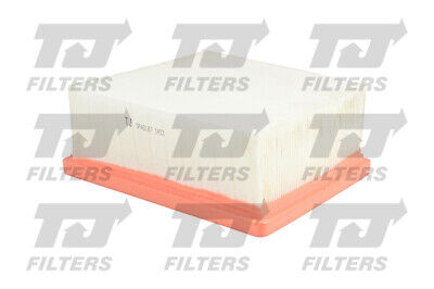 FORD KA 1.2 Air Filter 2016 on TJ Filters 8V219601AA 1516725 1803059 1729860 New