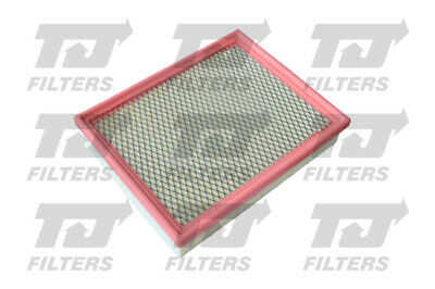 Air Filter fits SSANGYONG RODIUS 2.7D 2005 on D27DT TJ Filters Quality New