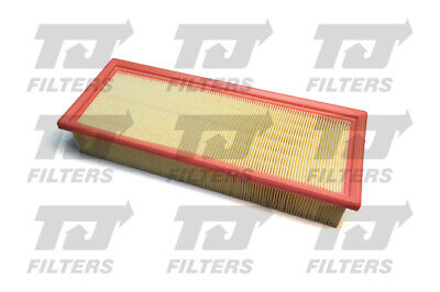 AUDI COUPE 2.3 Air Filter 87 to 96 TJ Filters 026133837B 0681296201 681296201