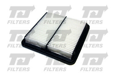 Air Filter fits SUBARU LEGACY BLE 3.0 03 to 09 EZ30 TJ Filters 16546AA090 New