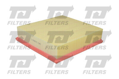 MERCEDES VITO 638 2.2D Air Filter 99 to 03 TJ Filters 30948304 30947504 40942604