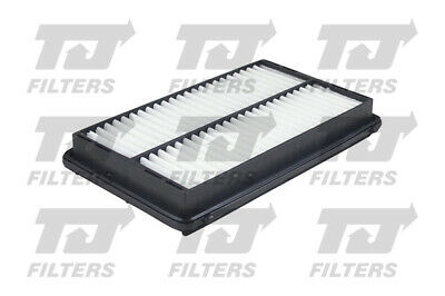Air Filter fits HONDA ACCORD CG2 3.0 98 to 03 J30A1 TJ Filters 17220PDAE01 New