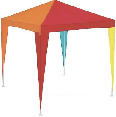 children's gazebo Brand New In Box
