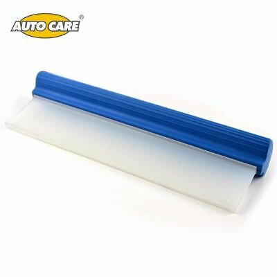 Auto Care Professional Quick Drying Wiper Blade Squeegee Car Flexy Blade Cleanin