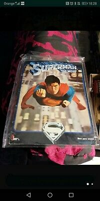 Superman Album Completo