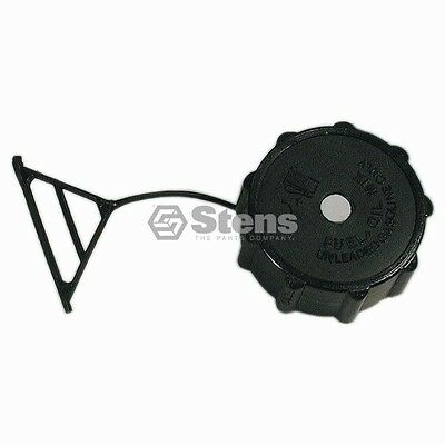 Fuel Gas Gasoline Cap 125 017 for  Homelite John Deere ST Series Trimmers 125017