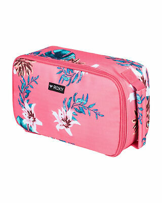 NEW ROXY™  How They Shine Lunch Box Girls