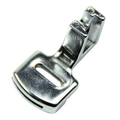 1pc Gathering Presser Foot For Brother Janome Singer Babylock Sewing Q9A1