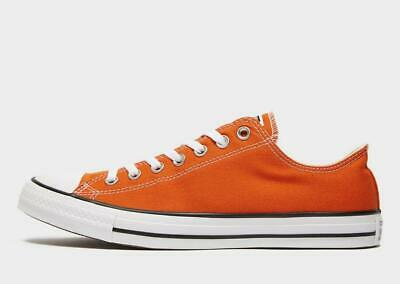 New Converse Chuck Taylor All Star Ox