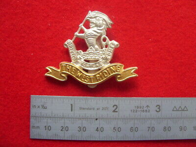 BRITISH ARMY DUKE OF LANCASTER PATCH military lancs MTP soldier cloth badge MOD