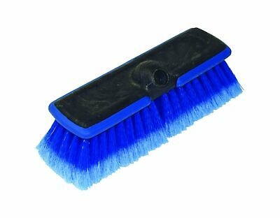 """Carrand 93057 10"""" Car Wash Head with Bumper Fits Dip Brushes Useful Product"""