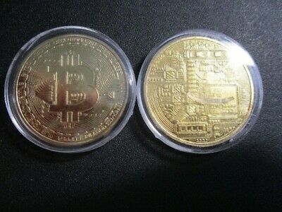 bitcoin cryptocoin image icon currency coin