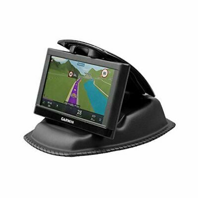 "APPS2Car Clamshell Dashboard Beanbag Car Mount Cellphones & 3.5""-6"" GPS"