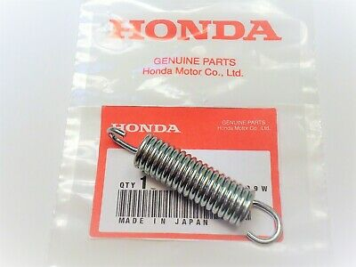 For Honda Z50 CT70 S65 CT90 CL90 S90 SL70 XL70 Brake Lever Pedal Stand Springs