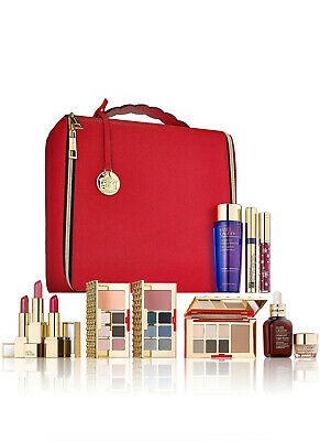 Estee Lauder The Blockbuster Collection Gift Set