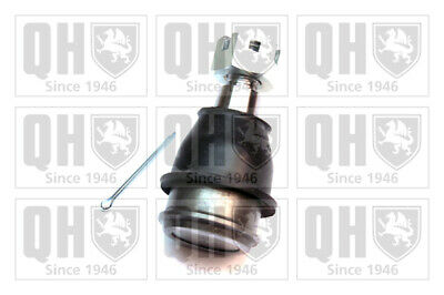 Ball Joint fits HONDA JAZZ Mk3 1.3 Lower 2008 on L13Z1 Suspension QH 51360TF0030
