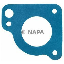 Engine Coolant Water Crossover Mounting Set-SOHC NAPA//FEL PRO GASKETS-FPG