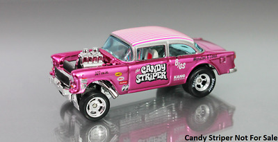 Hot Wheels, Matchbox, Johnny Lightning and others: for the Adult Collector