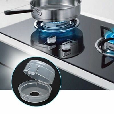 2 Pcs Oven Knob Cover Baby Kids Safety Oven Stove Gas Range Control Switch Knob