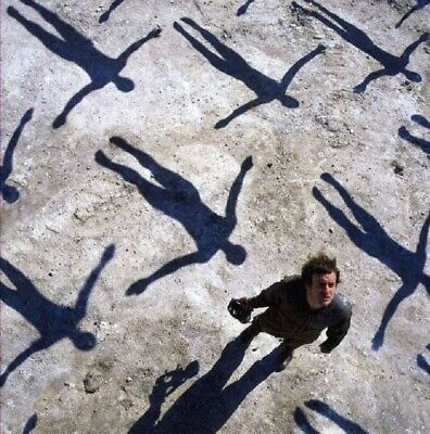 Muse - Absolution - Wmi 505046685872 - (CD / Titel: H-P)
